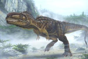 Giganotosaurus_1-1-