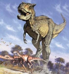 carnotaurus 4