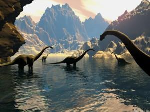 diplodocus-1024x768