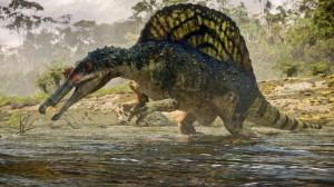 spinosaurus 4