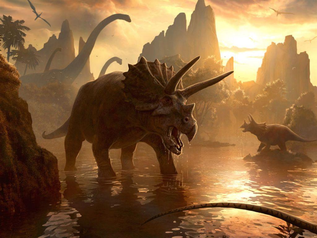 [Image: triceratops.jpg]