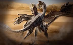 velociraptor 1