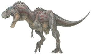 300_lio_albertosaurus
