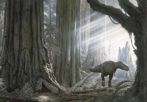 5316588tarbosaurus