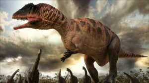 carcharodontosaurus 4
