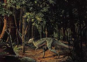 0001 0097 Stygimoloch