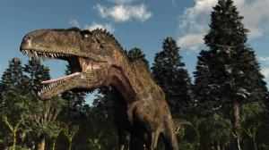 Acrocanthosaurus-07a