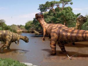 Pachycephalosaurus_FULL