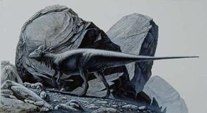 Stygimoloch_2