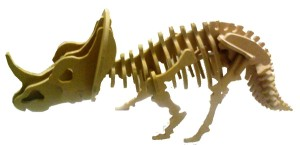 rompecabezas-3d-dinosaurios-fibrofacil-mdf-protoceratops_MLA-F-4701652181_072013