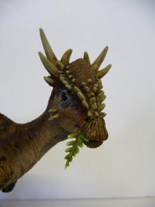 stygimoloch_by_baryonyx_walkeri-d4tldbl