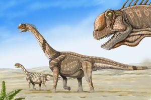 800px-Camarasaurus