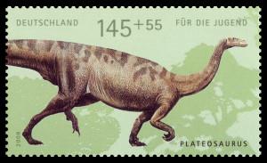 DPAG_2008_Plateosaurus