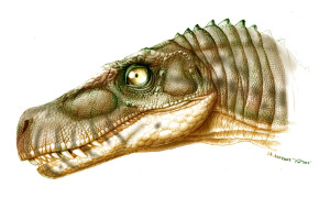 Herrerasaurus_by_Gonzalezaurus