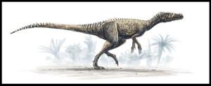 Herrerasaurus_by_dustdevil