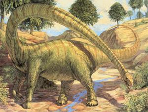Mamenchisaurus1143668626