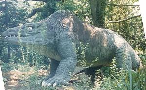 Megalosaurus_crystal_palace_email
