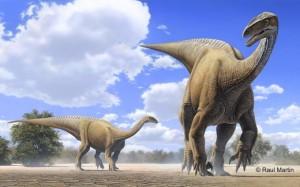 Plateosaurus_raul_martin