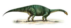 plateosaurus-engelhardti-a-prehistoric-sergey-krasovskiy