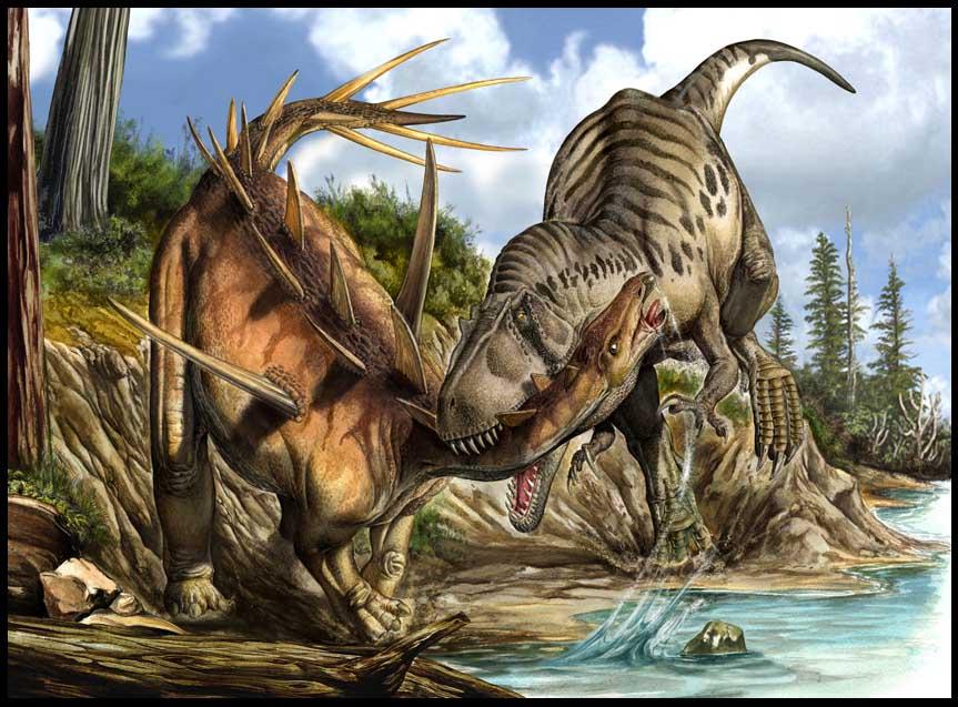 Torvosaurus Related Keywords & Suggestions - Torvosaurus Long Tail ... | 863 x 637 jpeg 132kB