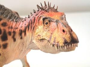 SF_Torvosaurus_10