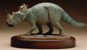 centrosaurus 2